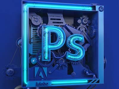 PS精修课程:从入门到精通