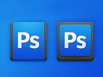 PS软件基础教程