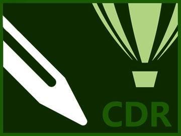 CDR软件基础教程