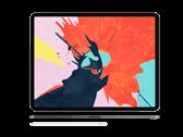 iPad Pro全面平板电脑