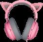 雷蛇北海巨妖猫耳耳机