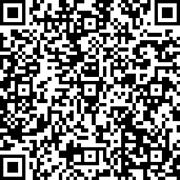 iphone 下载