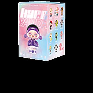 泡泡玛特随机1款盲盒