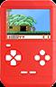 霸王小子游戏机