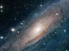 星空星球PS笔刷