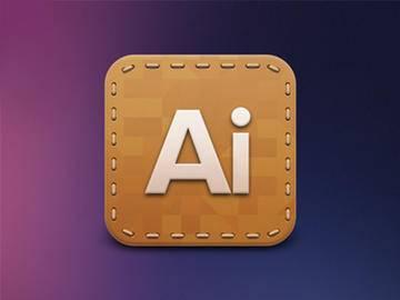 AI软件基础教程