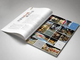 【平面设计】平面设计创意教程